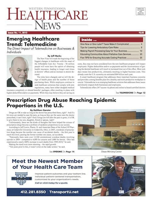 Hosp News 11 2013 web