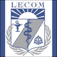 Lecom Web Banner