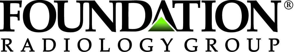 The Advisory Board Company and Foundation Radiology Group