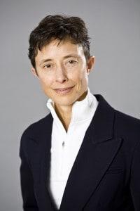 Marisa Manley--President--CTRR