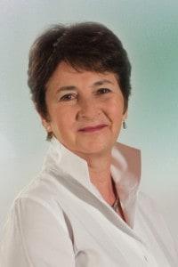 Annette Kolski-Andreaco