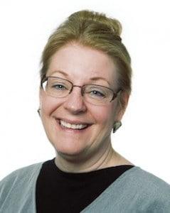 Cheryl Wagner, Ph.D., MSN/MBA, RN