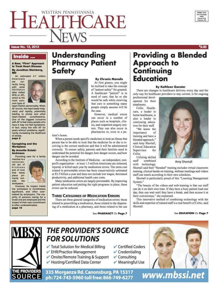 Hosp News 12 2012 web