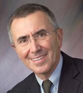 Dr. Bruno Gridelli