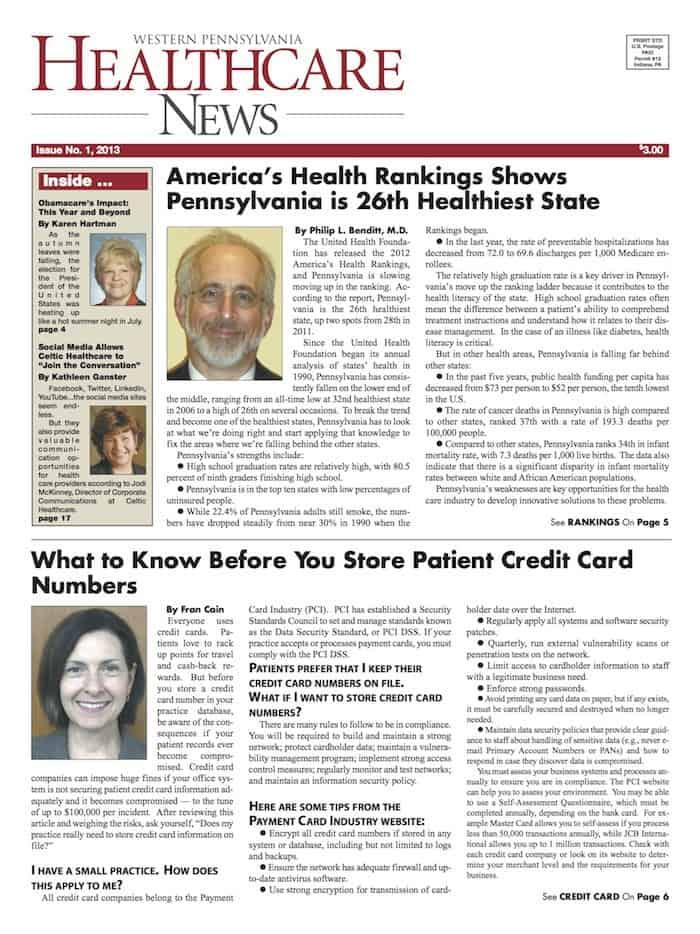 Hosp News 1 2013 web