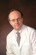 Kenneth J. Smith, MD, MS