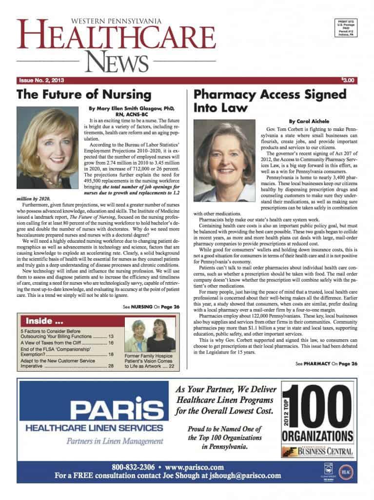 Hosp News 2 2013 web