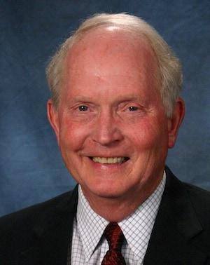 Bill Reed copy