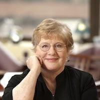 Jacqueline Dunbar-Jacob, University of Pittsburgh School of Nursing