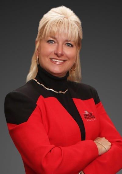 Renee Rose Modrak Western Pennsylvania Healthcare News