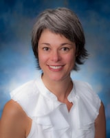 Amber E. Barnato
