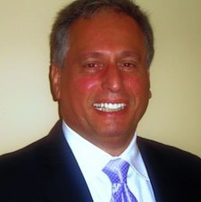 Anthony Giovinazzo, Cynapsus Therapeutics, Inc.