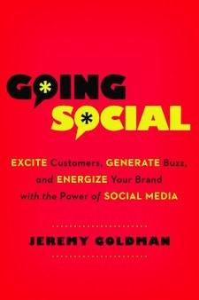 Going Social copy