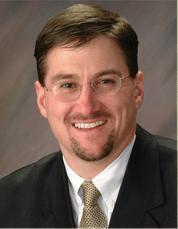 Christopher A. Gessner, UPMC