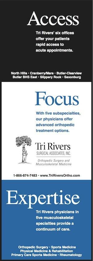 Tri Riv WPA Hosp News June 2013 Ad