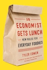 An Economist Gets Lunch copy