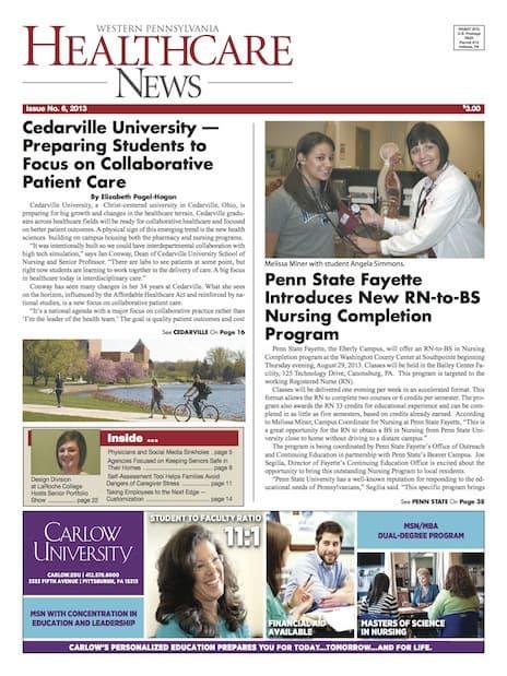 Hosp News 6 2013 web