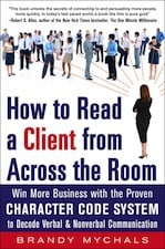 How to Read a Client Across Room copy