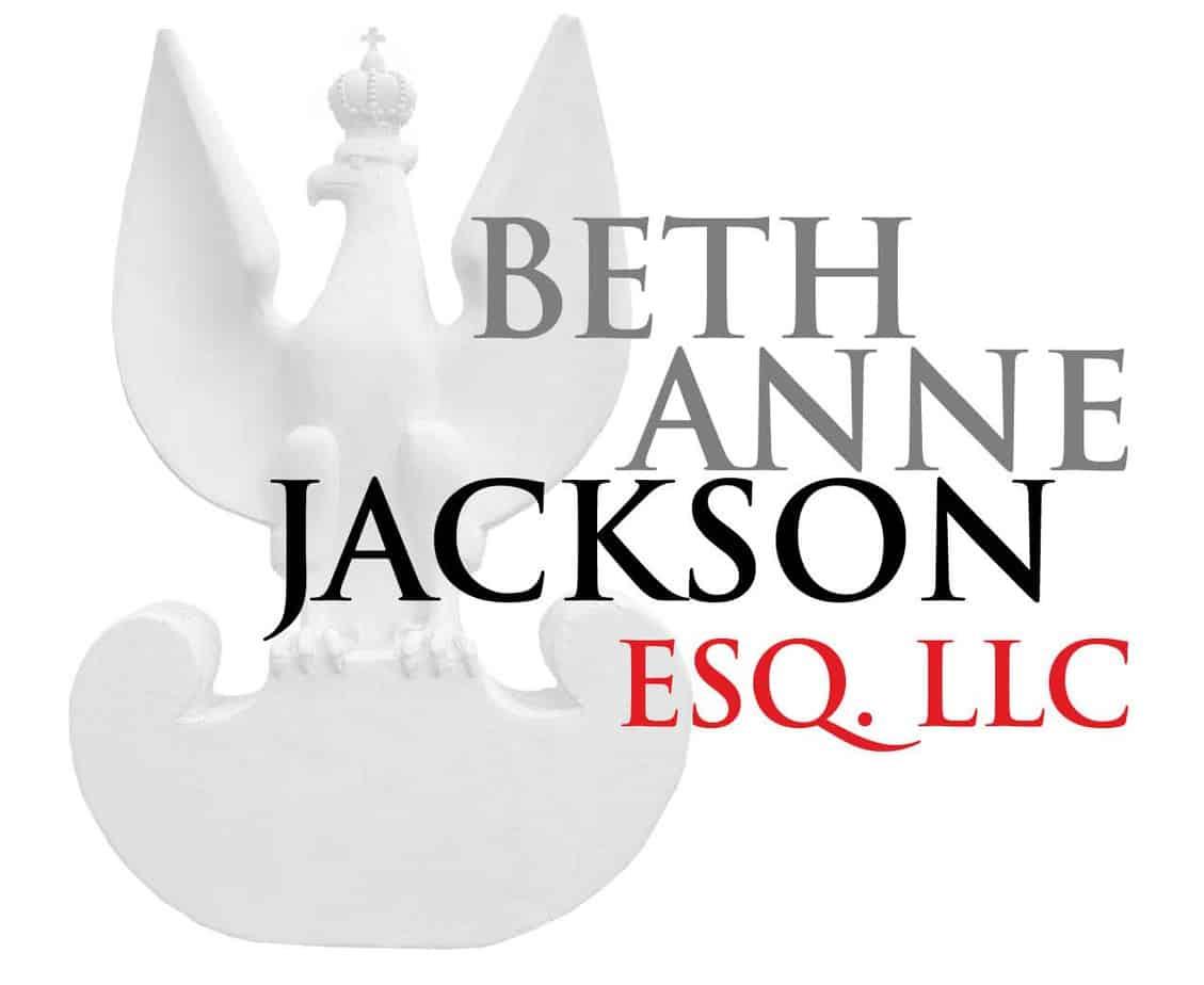 Jackson 2013 (2) logo