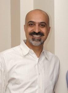 Hadi Shavarini