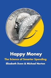 Happy Money copy