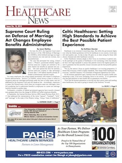 Hosp News 10 2013 web