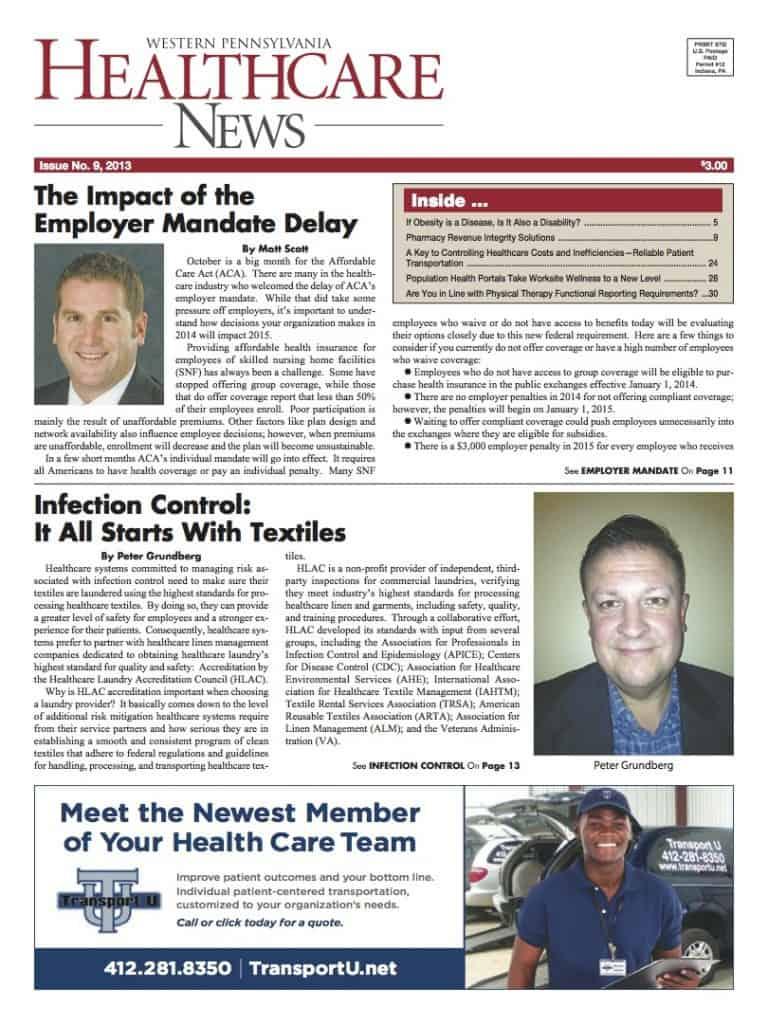 Hosp News 9 2013 web