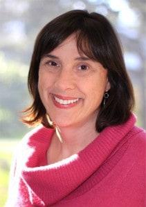 Jane Mock