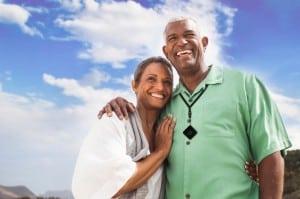couple with eResponder 101513