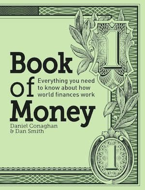 Book of Money copy
