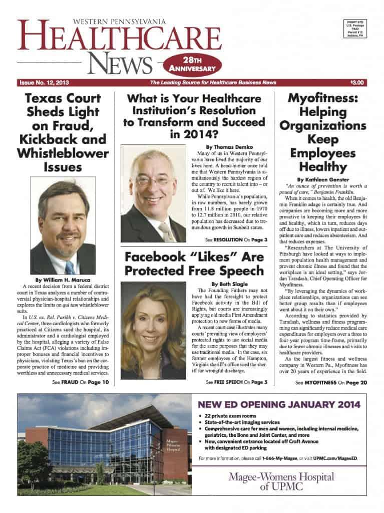 Hosp News 12 2013 web