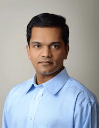 Kishore Khandavalli copy