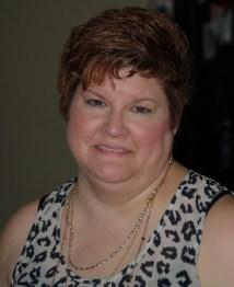 Lorraine Bock