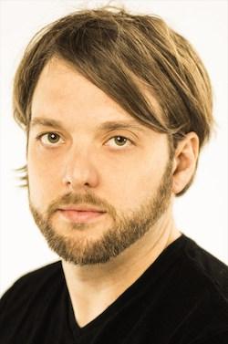 Derek Mabie