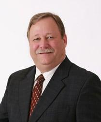George B. Cipolletti