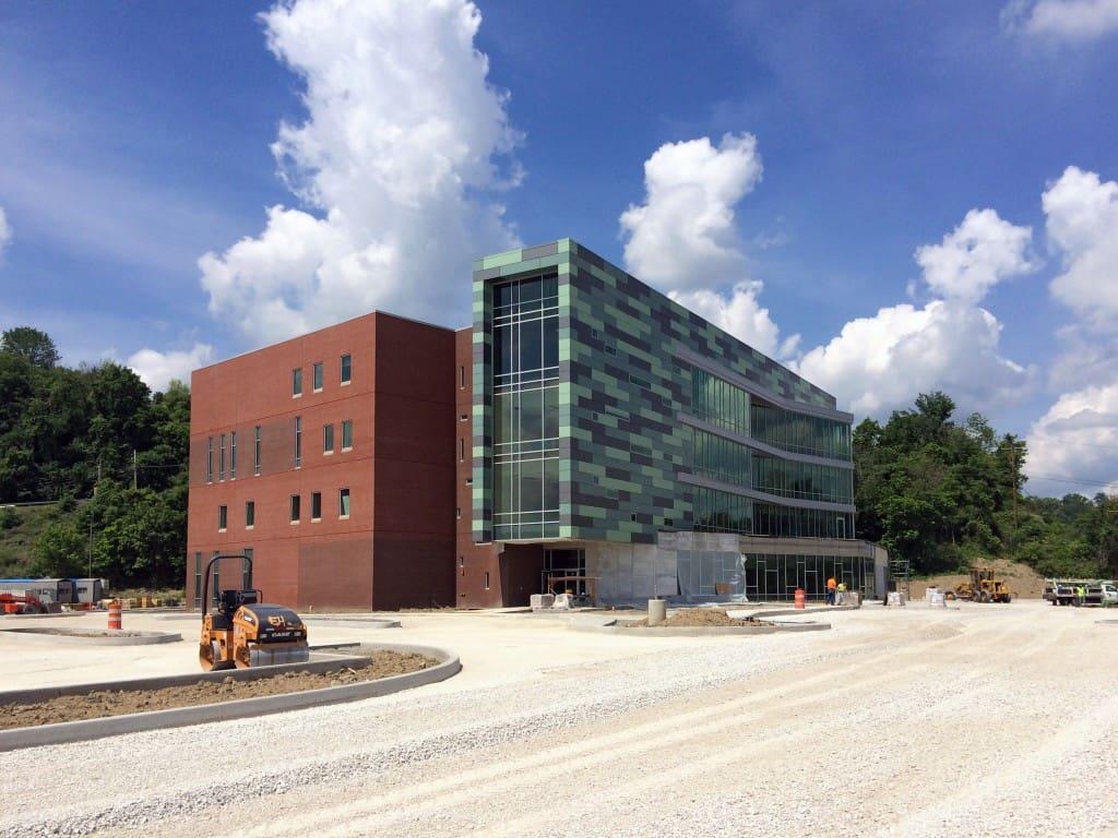 "Photo courtesy: Rycon Construction, Inc."""