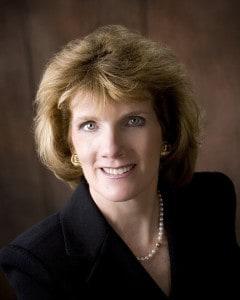 Michelle S. Fielding