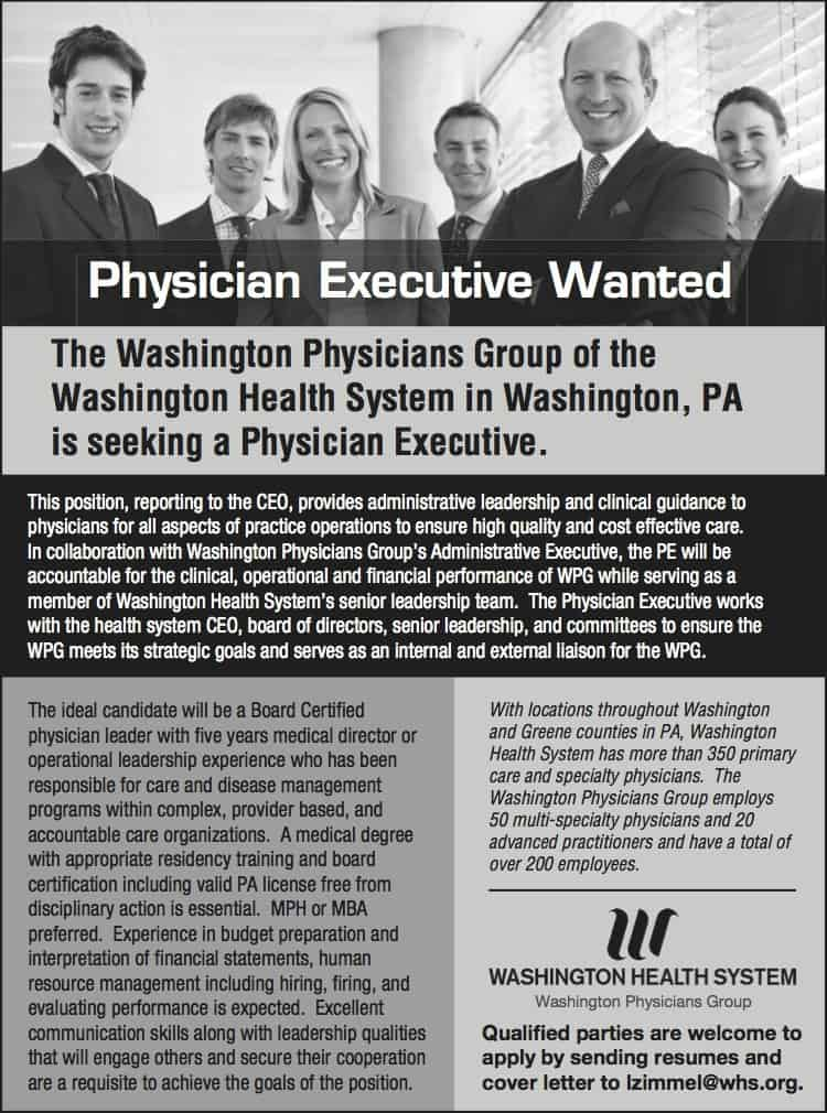 WashingtonHealthGroup 7 2014