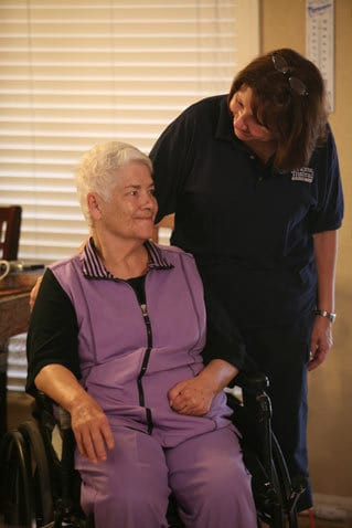 5-Ways-to-Support-Senior-Patients-and-Their-Families-During-the-Holidays