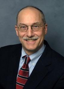 Ronald L. Thomas, MD,