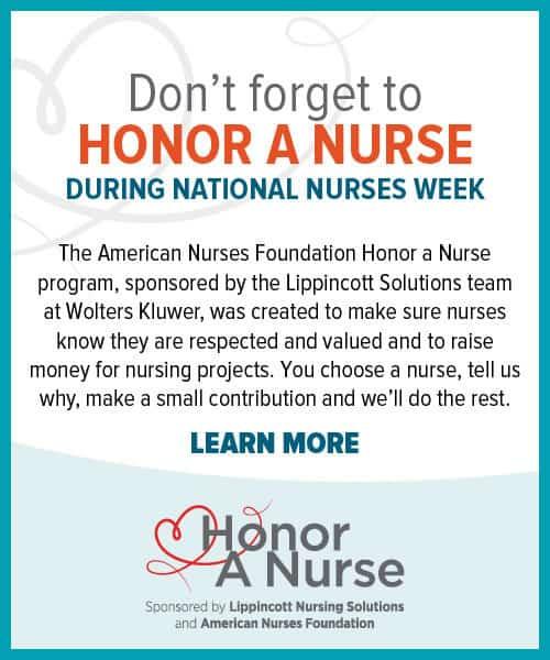 2015-Honor-A-Nurse-Ad