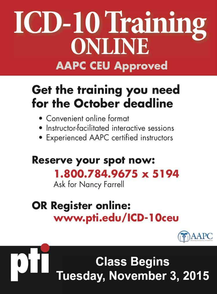 PTI_ICD-10_Nov2015
