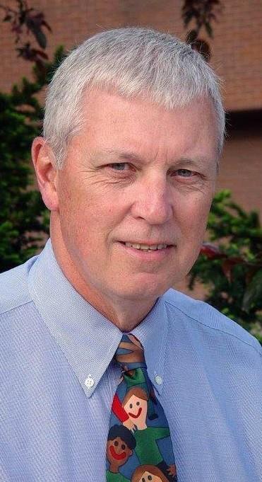 PR2015-681 Thomas P. Gessner, M.D.