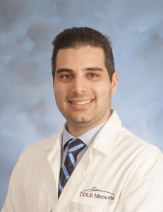 Cole_Dr.Awada,OB-Gyn