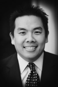 Jeff Lin Headshot-BW