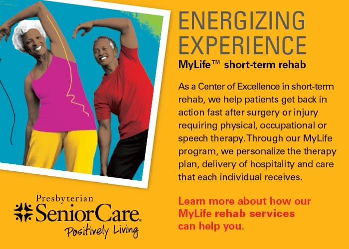 WPAHealthcare-EnergizingExperience_700x500_v2