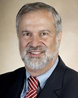 Jonathan L Elion, MD Cardiology Rhode Island Hospital 2013