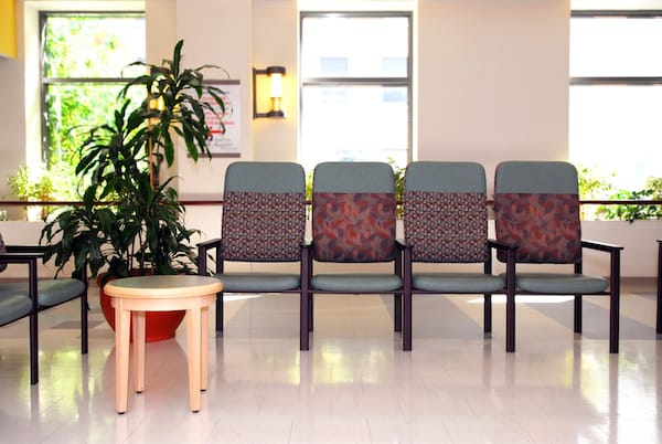 Ergonomic Medical Office, Ergonomic Design, Modular Workstations, Medical Office Furniture, Certified Professional Ergonomist, Task Friendly Workstation, Job-Related Injuries