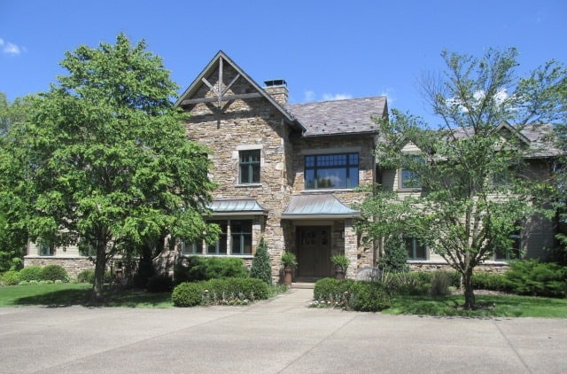 Pittsburgh Home for Sale, Berkshire Hathaway HomeServices, The Preferred Realty, Marilyn Davis