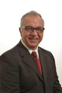 Dr. Abu Hamad